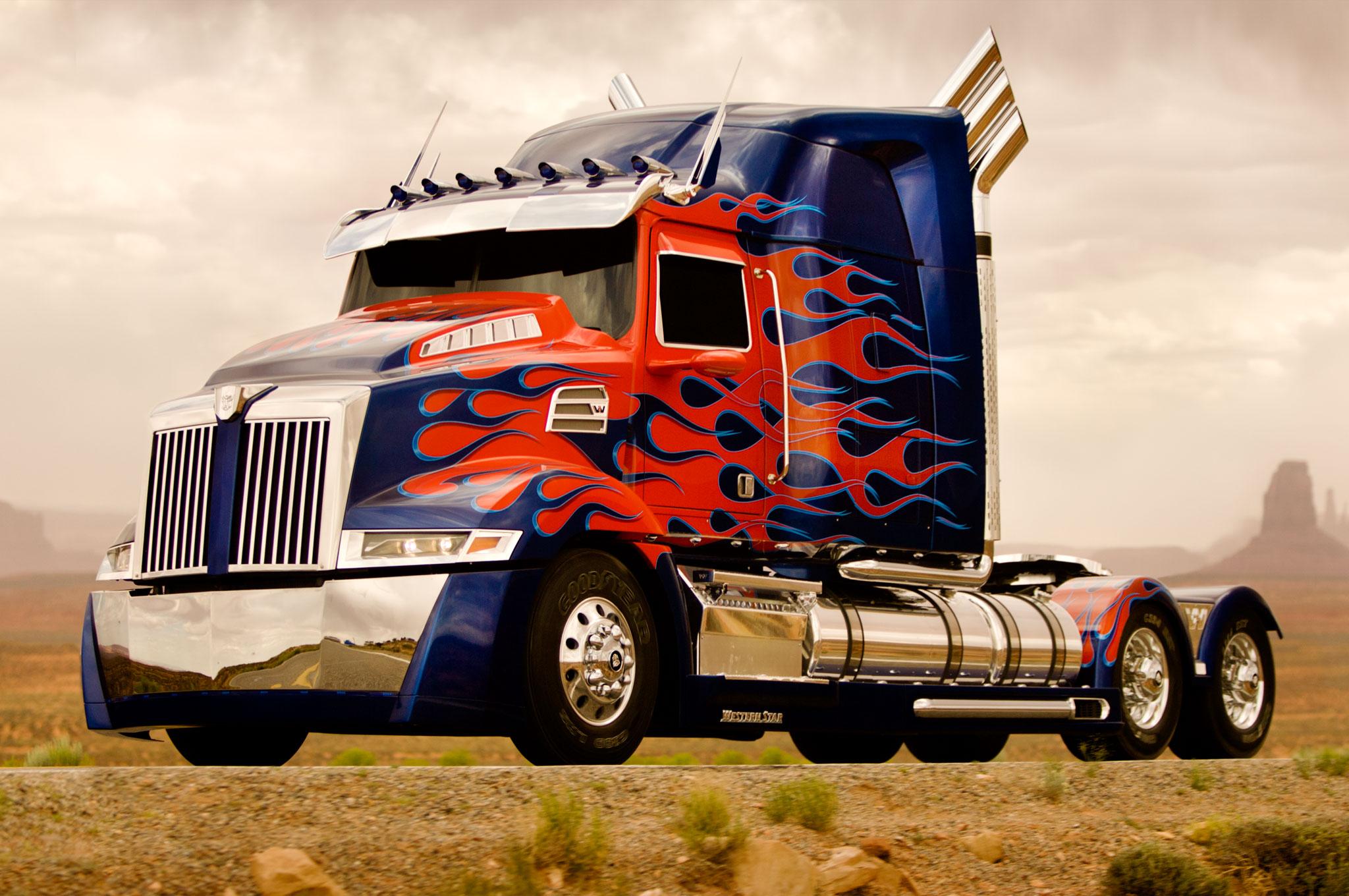 western-star-5700-optimus-prime1.jpg