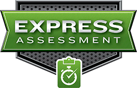 Express Assessment