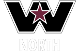 Western Star Trucks North - Edmonton Alberta