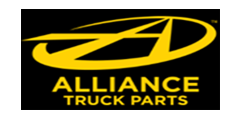 Alliance Truck Parts