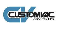 Custom Vac