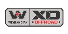 Western Star XD