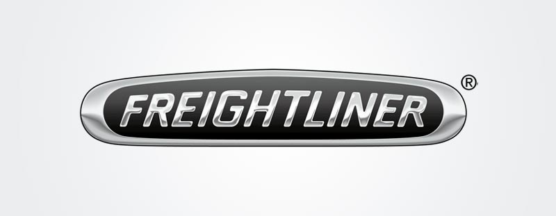 Freightline badge