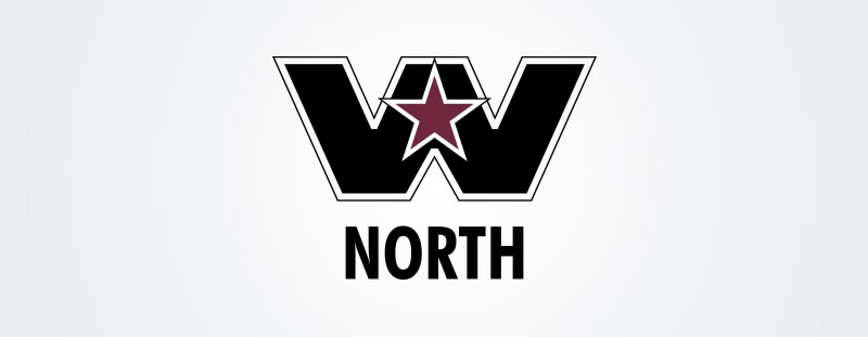 WS North Logo