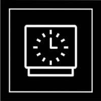 Maximized Uptime